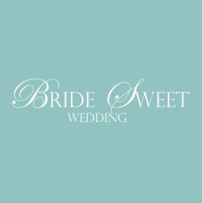 Bride_Sweet_LOGO2