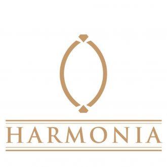 Harmonia-01
