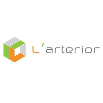 Larterior--logo-01