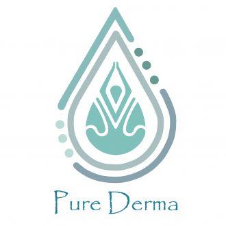 PURE DERMA-01