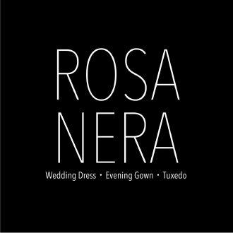 rosa nera-new-01