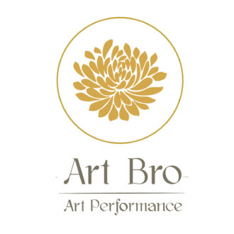Artbro Performance Group