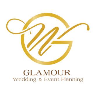 Glamour Planning
