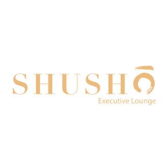 Shusho 威士忌婚宴酒專門店